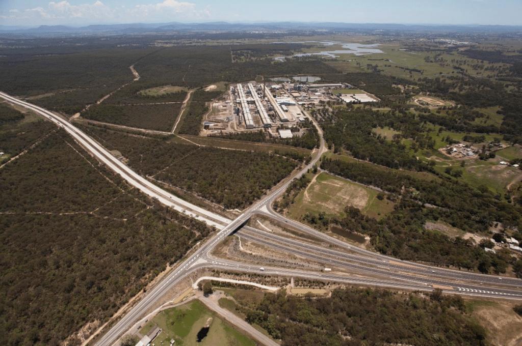 Hydro - ESS Australia